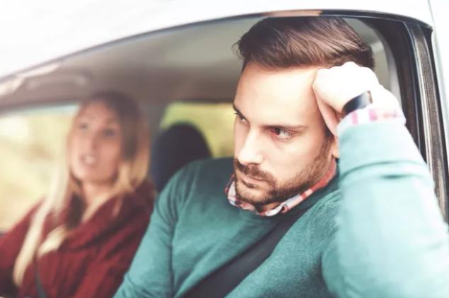 離婚率下降70%!學習如何在夫妻間輕鬆談錢4.png