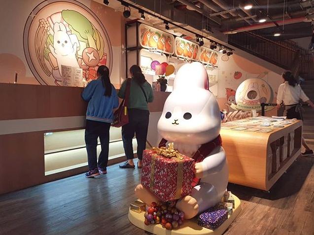 高雄ㄇㄚˊ幾兔主題餐廳雞蛋糕_棧貳店_1.png