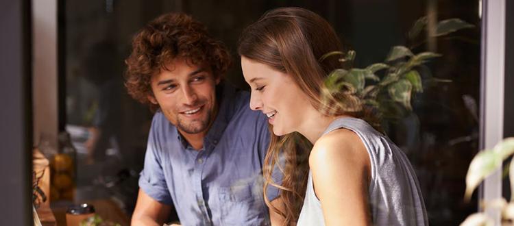 挽回女友的正確方法與步驟!讓她再一次愛上你