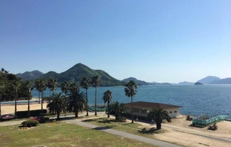 探訪日本最萌兔子島 — 大久野島Okuno-jima Island!準備萌翻吧~優呼_10.png