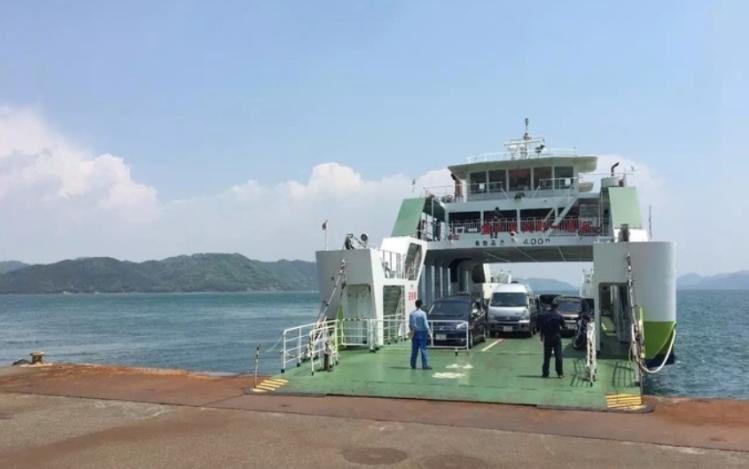 探訪日本最萌兔子島 — 大久野島Okuno-jima Island!準備萌翻吧~優呼_19.png