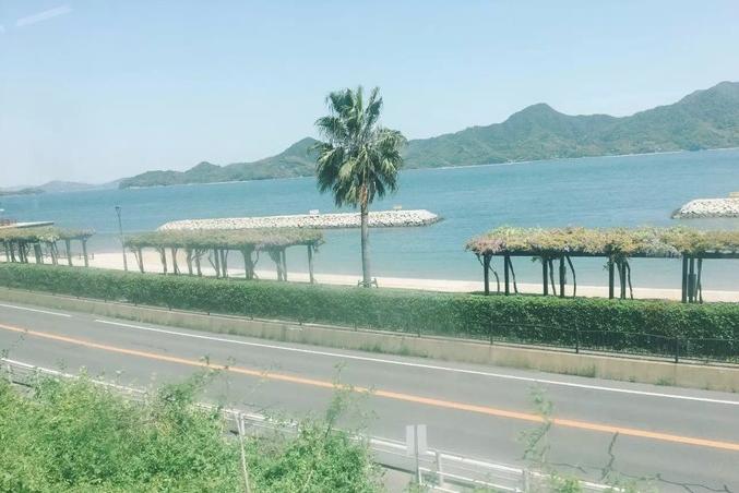 探訪日本最萌兔子島 — 大久野島Okuno-jima Island!準備萌翻吧~優呼_2.png