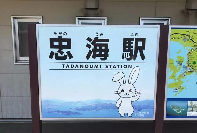 探訪日本最萌兔子島 — 大久野島Okuno-jima Island!準備萌翻吧~優呼_3.png