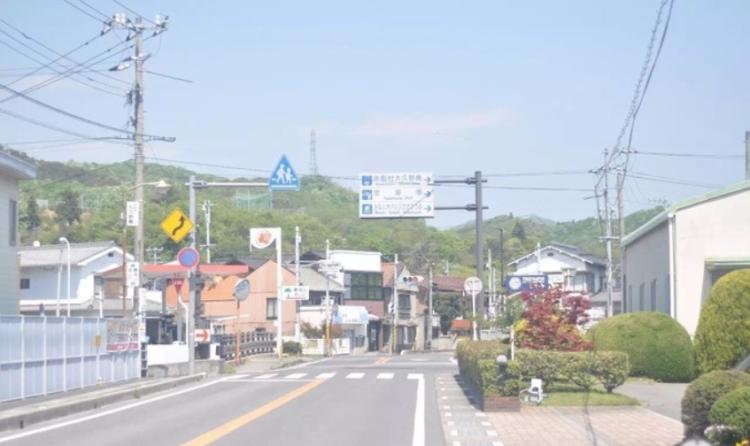 探訪日本最萌兔子島 — 大久野島Okuno-jima Island!準備萌翻吧~優呼_4.png