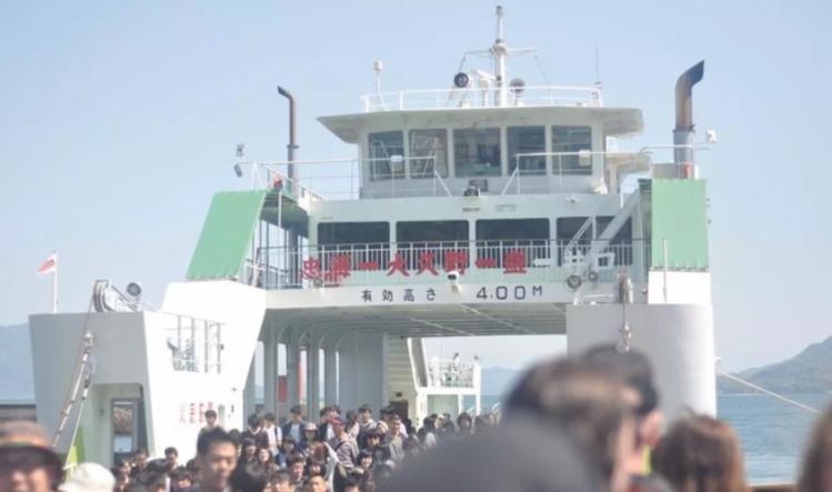 探訪日本最萌兔子島 — 大久野島Okuno-jima Island!準備萌翻吧~優呼_7.png