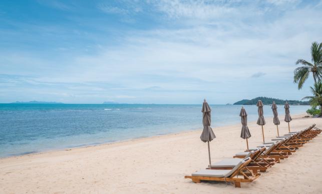 泰國蘇梅島自由行攻略(路線安排行程規劃費用簽證交通住宿)25.png