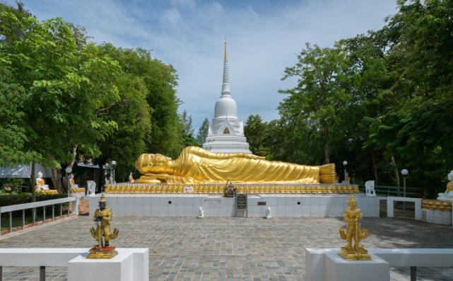 泰國蘇梅島自由行攻略(路線安排行程規劃費用簽證交通住宿)28.png