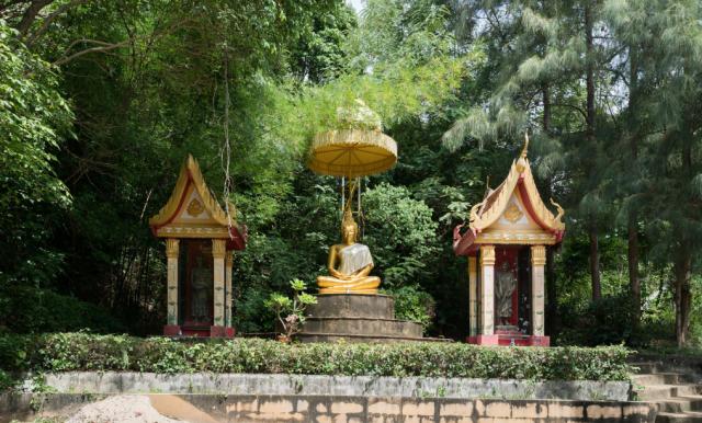 泰國蘇梅島自由行攻略(路線安排行程規劃費用簽證交通住宿)29.png