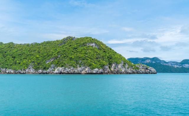 泰國蘇梅島自由行攻略(路線安排行程規劃費用簽證交通住宿)39.png