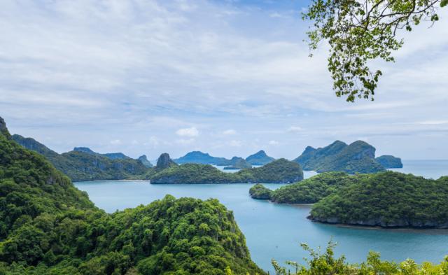泰國蘇梅島自由行攻略(路線安排行程規劃費用簽證交通住宿)42.png