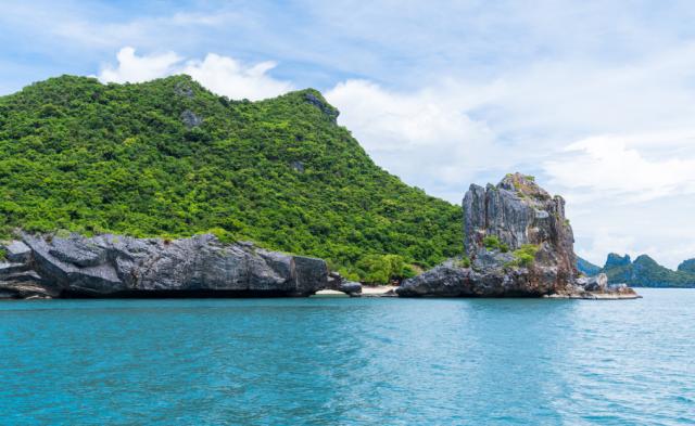 泰國蘇梅島自由行攻略(路線安排行程規劃費用簽證交通住宿)44.png