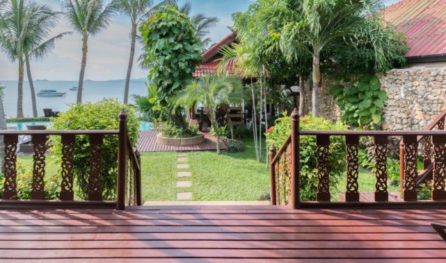 泰國蘇梅島自由行攻略(路線安排行程規劃費用簽證交通住宿)46.png