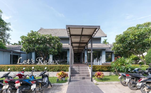 泰國蘇梅島自由行攻略(路線安排行程規劃費用簽證交通住宿)47.png