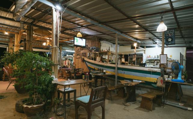 泰國蘇梅島自由行攻略(路線安排行程規劃費用簽證交通住宿)51.png