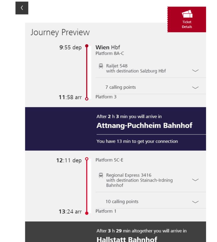 2019年冬季奧地利自由行攻略!穿梭童話首都維也納(附件:行程規劃、交通住宿、行前準備)_哈修塔特(Hallstatt)車票.png