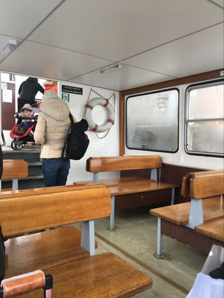 2019年冬季奧地利自由行攻略!穿梭童話首都維也納(附件:行程規劃、交通住宿、行前準備)_達哈修塔特(Hallstatt)_3.jpg